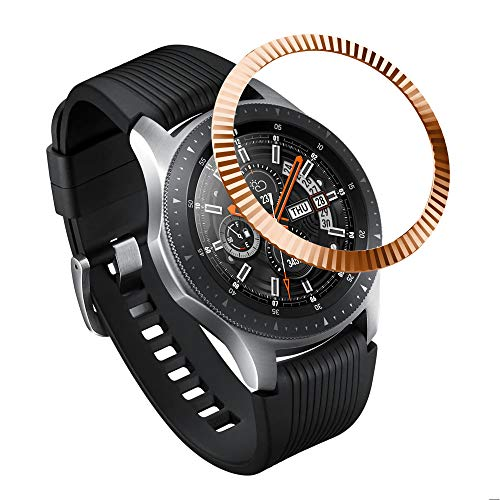 watch rotating dials - 5