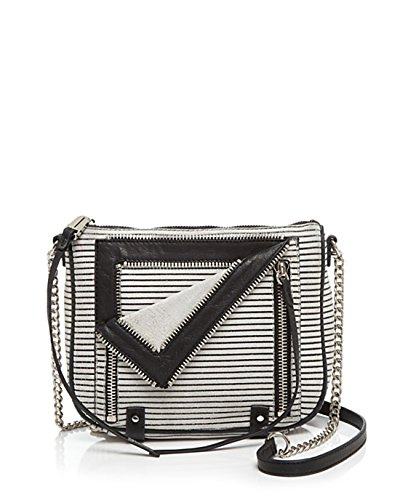 she-lo-womens-leather-let-it-ride-crossbody-shoulder-bag-stripe