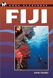 Moon Handbooks Fiji (Moon Fiji)