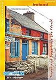 Globe Trekker: Ireland [Import]