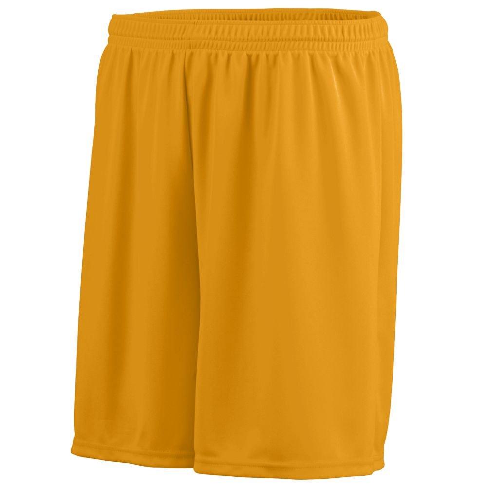 Augusta Sportswear Boys' Octane Short 1426-P