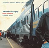 img - for Trains of Winnipeg book / textbook / text book