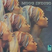 Moog Indigo [Importado]