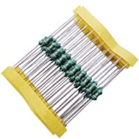 Inductors Product