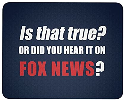 True News Usa >> Amazon Com Is That True Or Did You Hear It On Fox News