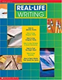 Real-Life Writing, , 0439237785