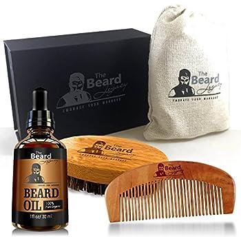 - Beard Oil - Beard Growth - Beard Brush - Beard Comb - Beard Kit - Mens Grooming Kit - Beard Conditioner - Beard Growth Oil - Beard Care - Beard Grooming Kit For Men - Beard Growth Oil.