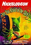 Tale of the Deadly Diary: Are You Afraid of the Dark #8 (Are You Afraid of the Dark)