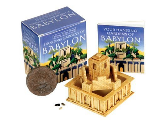 Grow-Your-Own-Gardens-of-Babylon-Its-a-Wonder