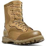 Danner Men's USMC Rat Temperate Boot,Brown,9 R