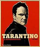 Tarantino : a retrospective