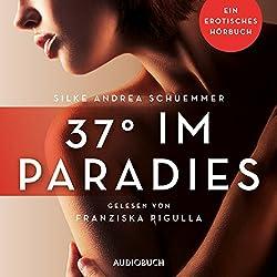 37° im Paradies