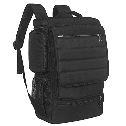 Laptop Backpack 17.3 InchBRINCH