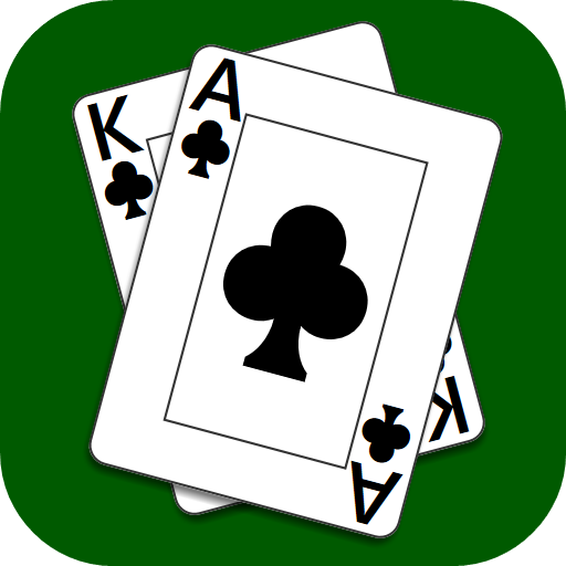 free whist card game - 5