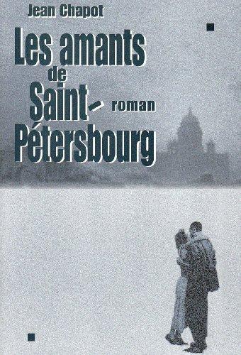 Nouvelles De Petersbourg [Pdf/ePub] eBook