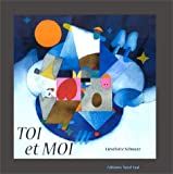 "Afficher ""Toi et moi"""