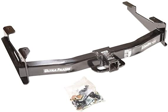 Draw-Tite 41944 Class V Ultra Frame Hitch with 2