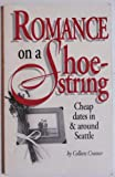 Romance on a Shoestring, Colleen S. Cramer, 0963248111