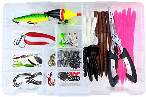 Bestselling Fishing Plugs