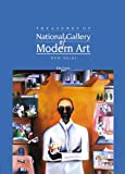 Treasures of the National Gallery of Modern Art, New Delhi, Ella Datta, 1890206679