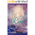Revel: Twelve Dancing Princesses Retold (Romance a Medieval Fairytale Book 4)