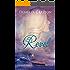Revel: Twelve Dancing Princesses Retold (Romance a Medieval Fairytale Book 4)