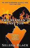 Free eBook - The Hitman s Last Job