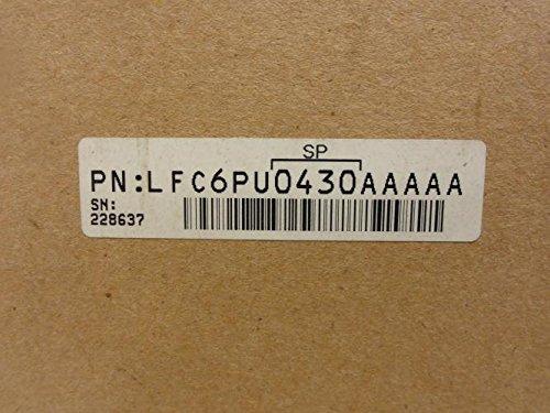Watlow LFC6PU0430AAAAA Temp Sensor/Safety Switch