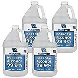 MaxTite Isopropyl Alcohol