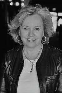 Barbara Emrys