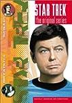 Star Trek Original Vol.35 [Import]