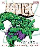 Hulk Incredible Guide
