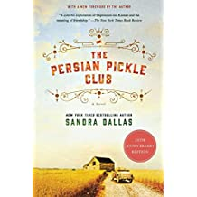 The Persian Pickle Club: 20th Anniversary Edition