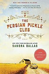 The Persian Pickle Club: 20th Anniversary Edition