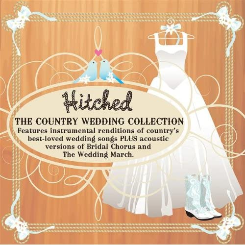 Wedding March By Pickin' On Series On Amazon Music