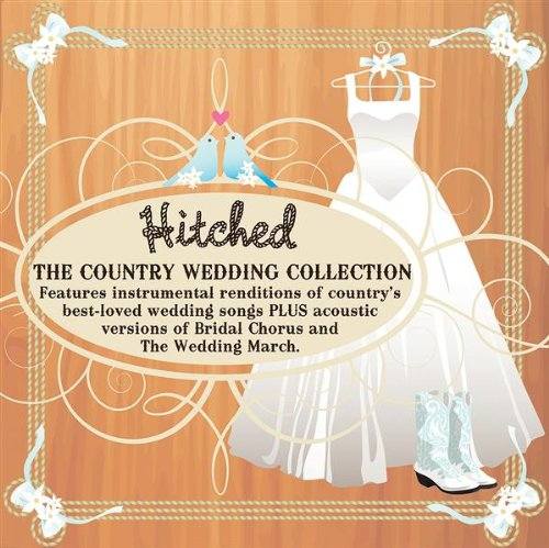 The Wedding March Song: Wedding March By Pickin' On Series On Amazon Music