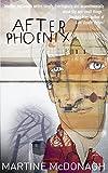 AFTER PHOENIX