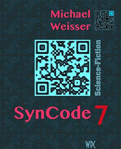 syncode7-edit-01-die-bio-welt-von-morgen-german-edition