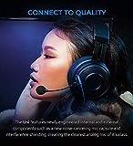 Beyerdynamic DT770 PRO 32 Ohm Monitor Headphones