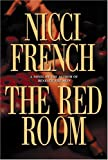 The Red Room, Nicci French, 0892967307