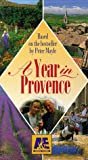 Year in Provence, a