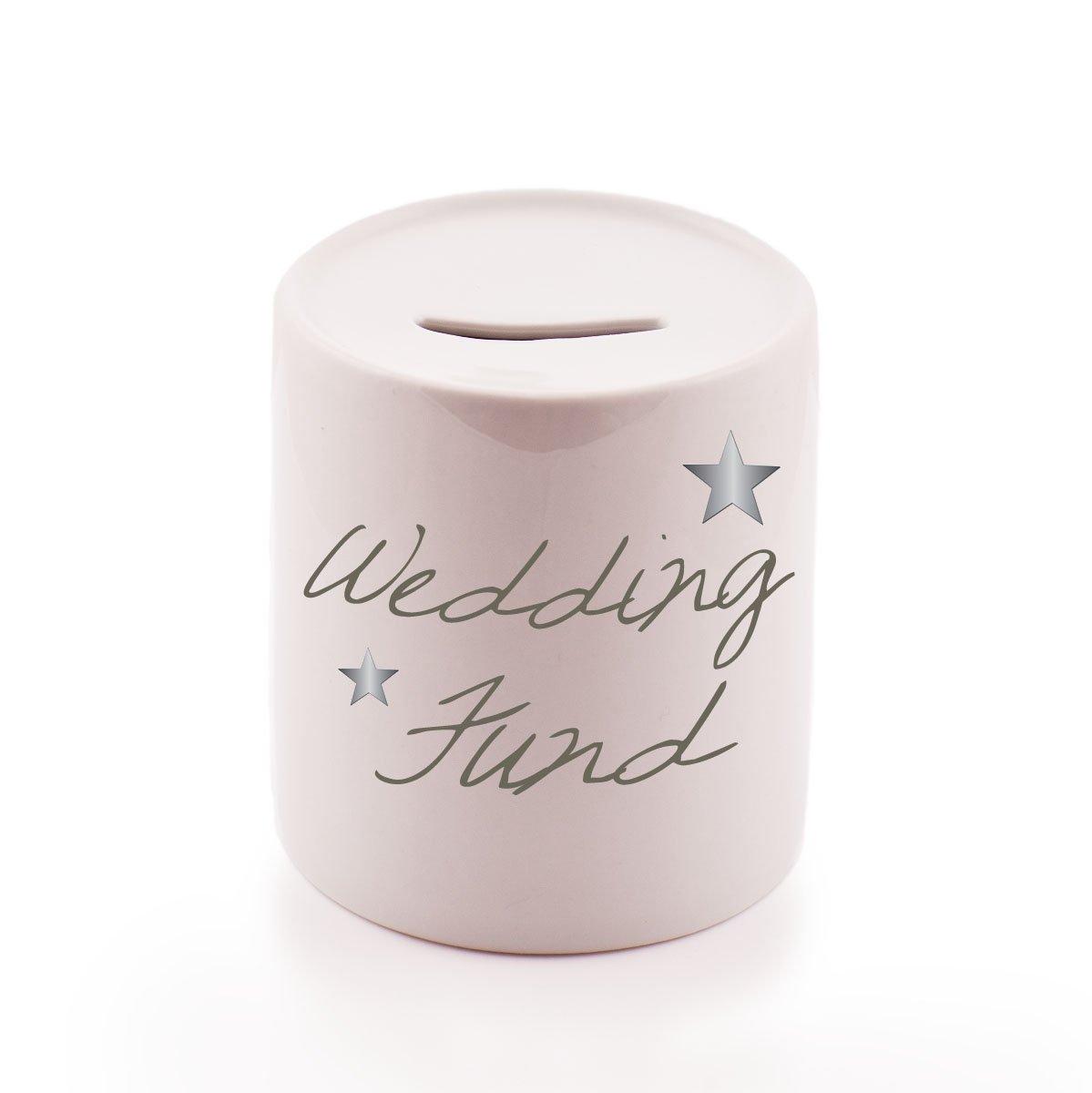 Amazon.de: Hochzeit-Spardose \