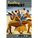 Revolting Bodies?: The Struggle to Redefine Fat Identity