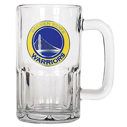 Golden Beer (Golden State Warriors Root Beer)