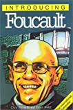 Introducing Foucault, Chris Horrocks, 1840460865