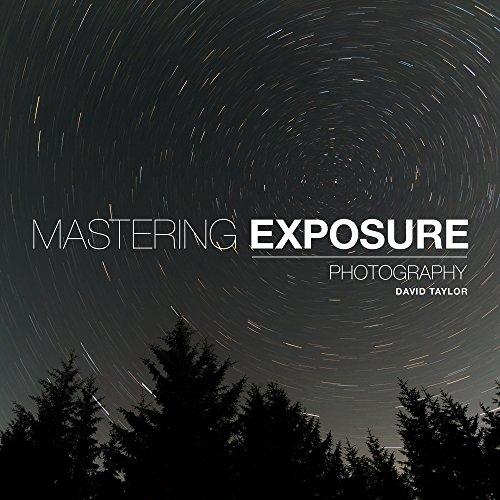 Mastering Audio Pdf