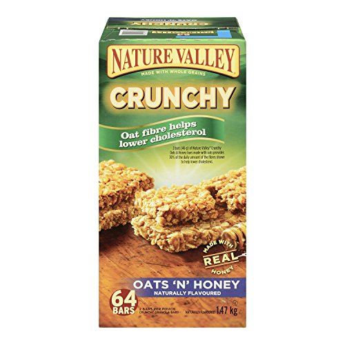nature-valley-oats-n-honey-crunchy-64-count-1472-gram