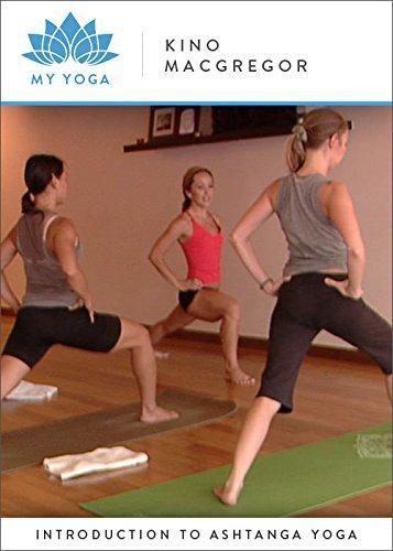 introduction-to-ashtanga-yoga