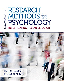Amazon personality theories workbook psy 235 theories of research methods in psychology investigating human behavior fandeluxe Images