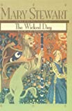The Wicked Day, Mary Stewart, 0785773770